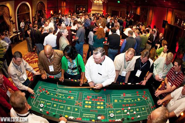 Reason casino star city casino redevelopment