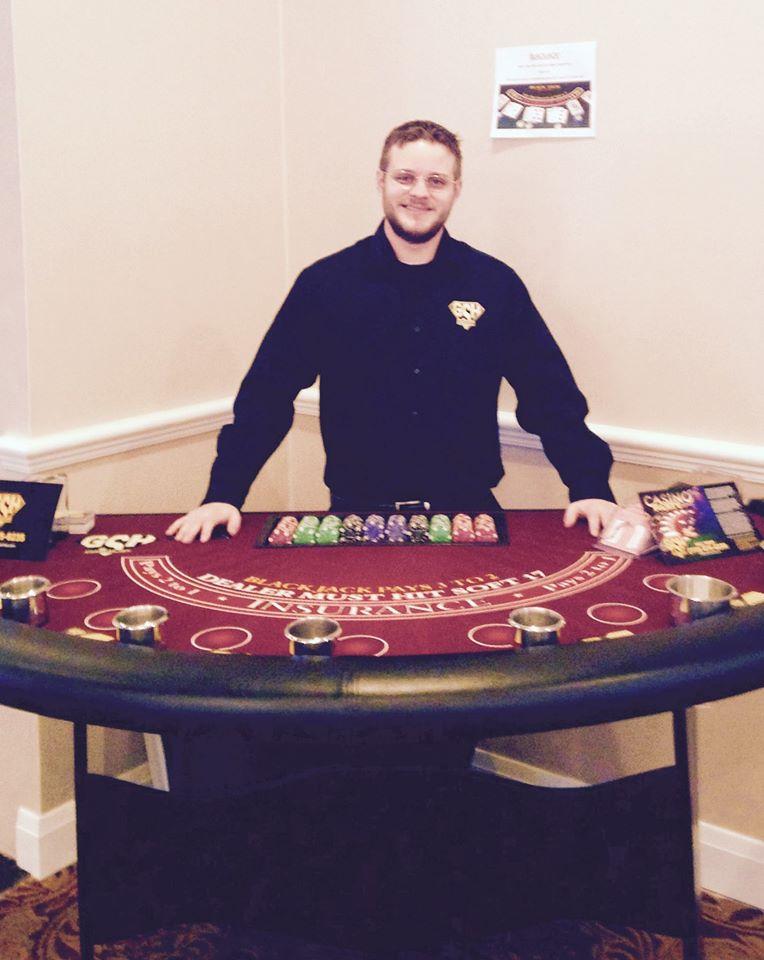 Easy tips to win blackjack
